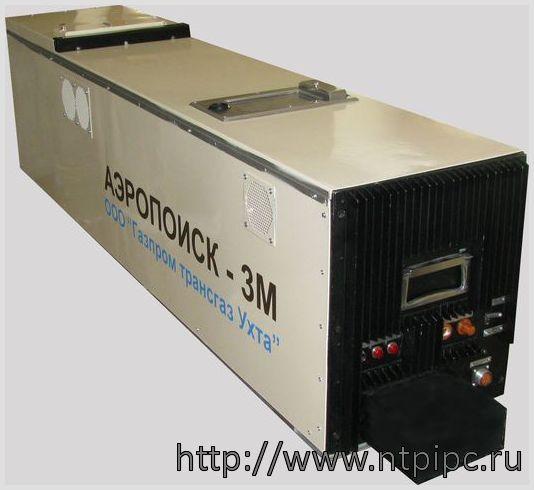 aeropoisk-3m-info-02
